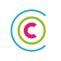 ココナラ電話占いロゴ画像