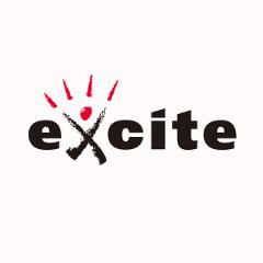 エキサイト電話占いロゴ画像