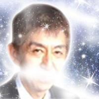 飛龍(ヒリュウ)先生画像