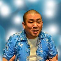 千代正(チヨマサ)先生画像