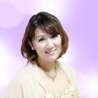 優姫那(ユキナ)先生画像