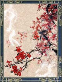 神道(シンドウ)先生画像