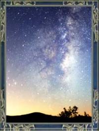 北大路流星(キタオオジリュウセイ)先生画像