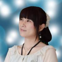 Maki(マキ)先生画像