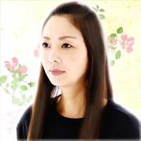 文姫(ブンキ)先生画像