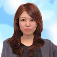 朝露(アサツユ)先生画像