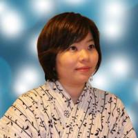 朝妻(アサヅマ)先生画像