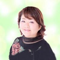 里村 天胡(サトムラ テンコ)先生画像