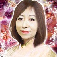 カミラ(カミラ)先生画像