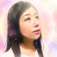 春璃(しゅんり)先生画像