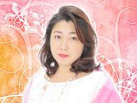 時城 未妃(トキシロミキ)先生画像