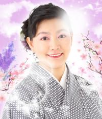 風沢瞳翠(かぜさわひすい)(カゼサワヒスイ)先生画像