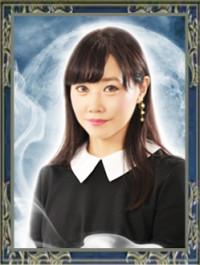 櫻井撫子(サクライナデシコ)先生画像