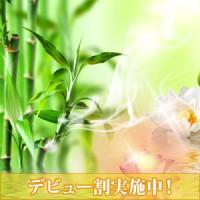 緑媛(リョクエン)先生画像