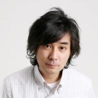 桜田 ケイ(サクラダ ケイ)先生画像