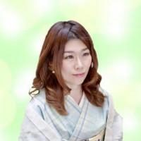 壱味 質彌(イチミ シチミ)先生画像