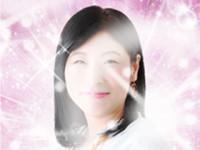 碧海(アミ)先生画像
