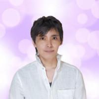 八咫(ヤタ)先生画像