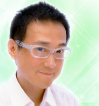 りゅうき(リュウキ)先生画像