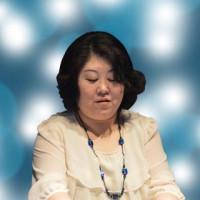 吉姫 福乃(ヨシキフクノ)先生画像