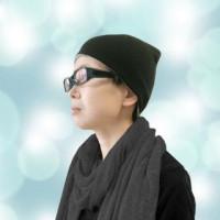 竹井(タケイ)先生画像