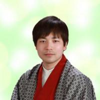 阿僧祇ユナタ(アソウギユナタ)先生画像