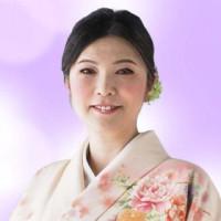 雪子(ユキコ)先生画像