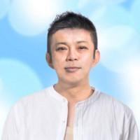 社(ヤシロ)先生画像