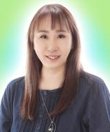 ユンナ(ゆんな)先生画像