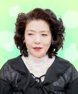 巫想エノ磨(ふうそうえのま)先生画像