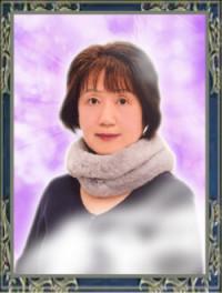 ほの魅季(ホノミキ)先生画像