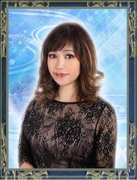 神無月姫(カンナヅキヒメ)先生画像