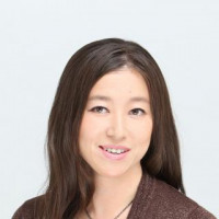 犬山 摩耶(イヌヤマ マヤ)先生画像