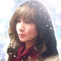 冬桜(ユキ)先生画像