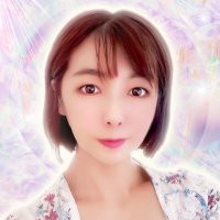 舞琳(まりん)先生画像