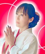 姫矢(ひめや)先生画像