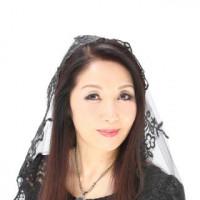 櫻 紫玉(サクラ シギョク)先生画像