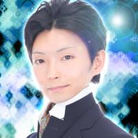 御室勾月(オムロマユリ)先生画像