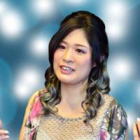 美琴羽(ミコワ)先生画像