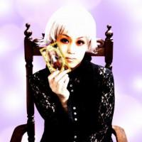 シンラ(シンラ)先生画像