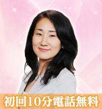 kai(カイ)先生画像