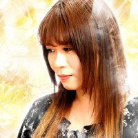 陽姫(ヒサキ)先生画像