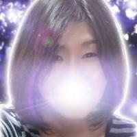 泉恋(セレン)先生画像